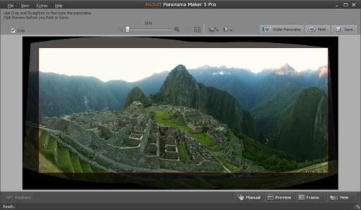 Arcsoft Panorama Maker Pro 5 Keygen
